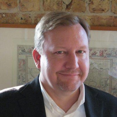 Karl Shoemaker