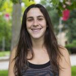 Rachel Abraham